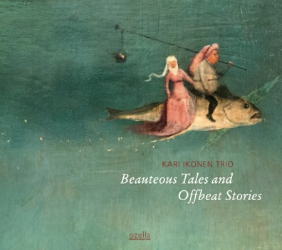 Beauteous-Tales...-CD-cover