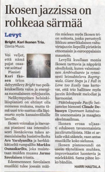 Bright_Aamulehti170313