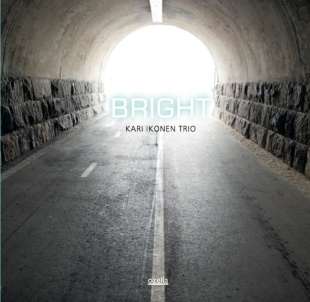 Bright_LP_cover