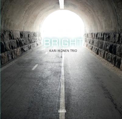 Bright_LP_cover