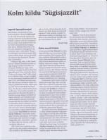 KIT-mängib-Kumus-780x1024