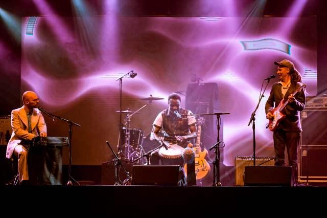 Trio-Toffa-photo-by-Petri-Anttila